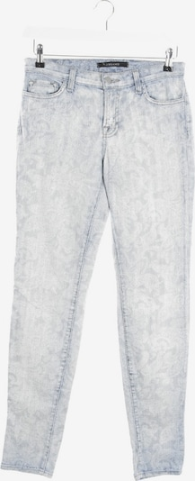 J Brand Jeans in 28 in hellblau, Produktansicht