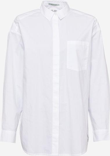 Q/S designed by Блуза в бяло, Преглед на продукта