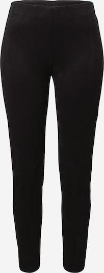 VERO MODA Leggings 'Rava' in schwarz, Produktansicht