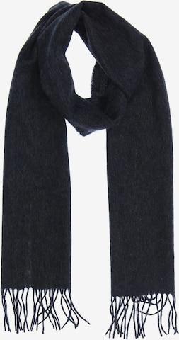 LACOSTE Schal in One Size in Schwarz