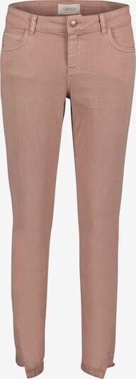 Cartoon Modern fit jeans Slim Fit in beige, Produktansicht