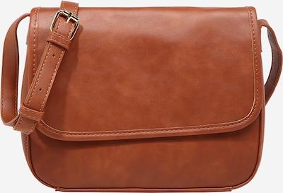 Borsa a tracolla 'Charlotta' ABOUT YOU di colore marrone, Visualizzazione prodotti