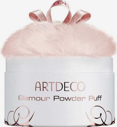 ARTDECO Powder 'Glamour ' in, Produktansicht