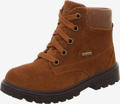 SUPERFIT Boot in brown, Item view