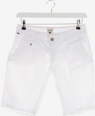 Tommy Jeans Shorts in S in White, Item view