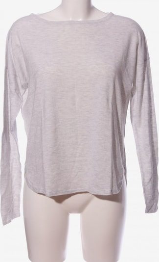 Anastacia by s.Oliver Sweater & Cardigan in M in Light grey, Item view