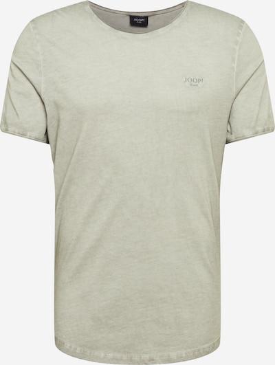 JOOP! Jeans Shirt 'Clark' in Grey, Item view