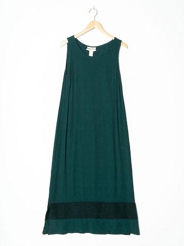 S.L. Fashion Dress in L in Green
