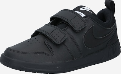 Nike Sportswear Sport-Schuhe 'Nike Pico 5' in schwarz, Produktansicht