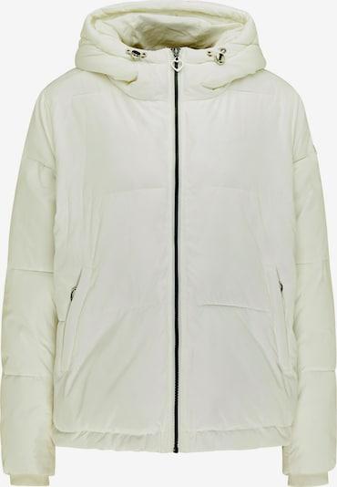 MYMO Jacke in naturweiß, Produktansicht