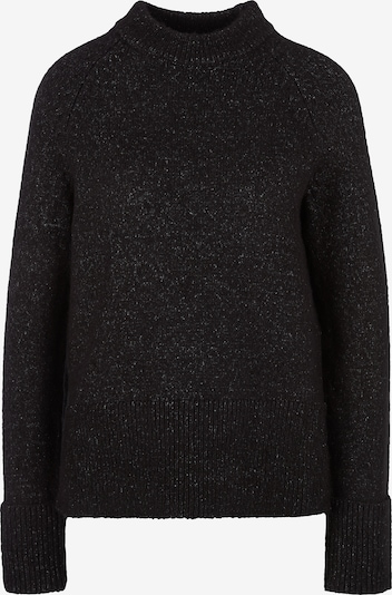 Q/S by s.Oliver Sweater in Black, Item view