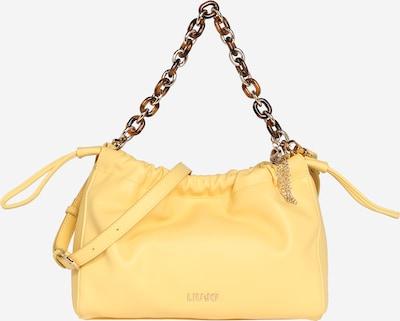 Liu Jo Handtasche in gelb, Produktansicht