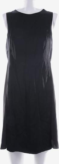 Dondup Kleid in XS in schwarz, Produktansicht