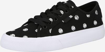 DC Shoes Nízke tenisky - čierna / biela, Produkt