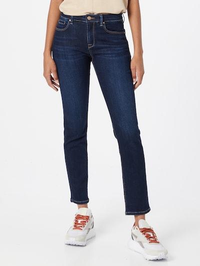 Esprit Collection Teksapüksid sinine teksariie, Modellivaade