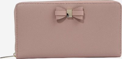 Ted Baker Cartera 'Aubriee' en rosa, Vista del producto