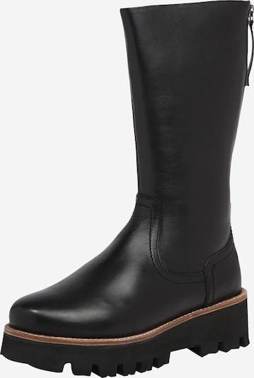 ARA Stiefel 'KOPENHAGEN' in schwarz, Produktansicht