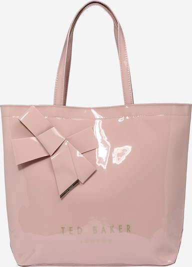 Ted Baker Shopper torba u prljavo roza, Pregled proizvoda