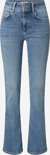 Free People Jeans 'SHAYLA' in de kleur Grijs, Productweergave