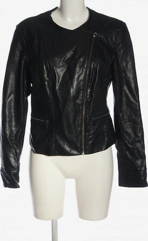 Orsay Jacket & Coat in XL in Black