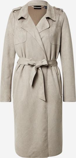 VERO MODA Prijelazni kaput u taupe siva, Pregled proizvoda