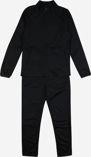 NIKE Tréningový komplet - čierna, Produkt