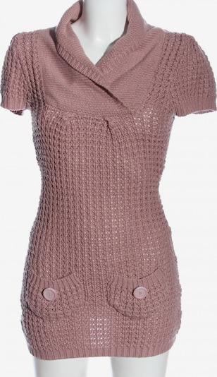 okay Pulloverkleid in S in pink, Produktansicht