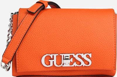 GUESS Tasche in orange, Produktansicht