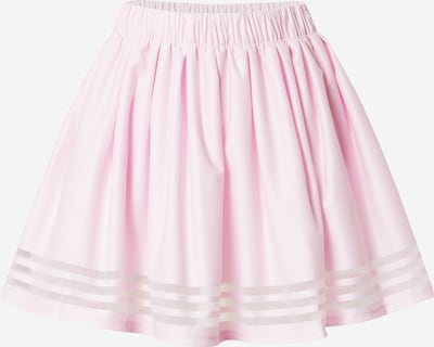 ADIDAS ORIGINALS Skirt in Pink, Item view