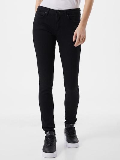 Jeans 'COO Denim Pants lenght' ESPRIT di colore nero denim, Visualizzazione modelli