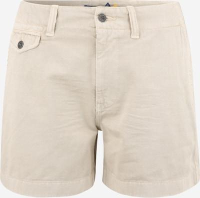 POLO RALPH LAUREN Pantalon en beige, Vue avec produit
