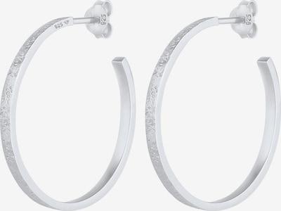 ELLI Earrings in Silver, Item view