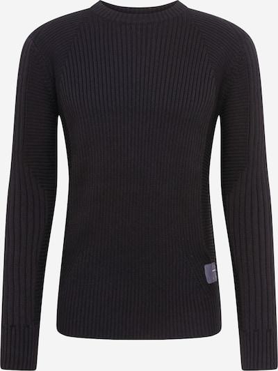 G-Star RAW Trui in de kleur Zwart, Productweergave