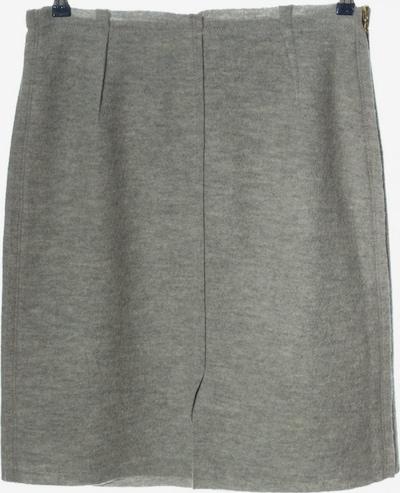 RENÉ LEZARD Skirt in L in Light grey, Item view