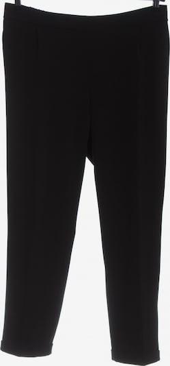 Paprika Pants in L in Black, Item view