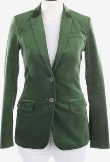 Marc O'Polo Blazer in XXS in smaragd, Produktansicht