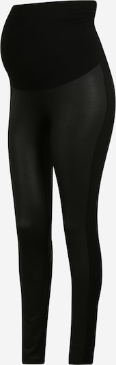 Noppies Leggings in schwarz, Produktansicht