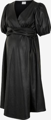 MAMALICIOUS Kjoler 'Xini' i svart