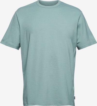 Esprit Collection T-Shirt fonctionnel en jade, Vue avec produit