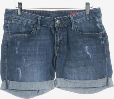 Cross Jeans Jeansshorts in XS in dunkelblau, Produktansicht