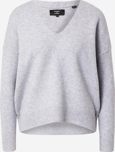 Pullover Superdry di colore grigio sfumato, Visualizzazione prodotti