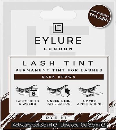 Eylure Mascara 'Lash Tint Dye Kit' in, Item view