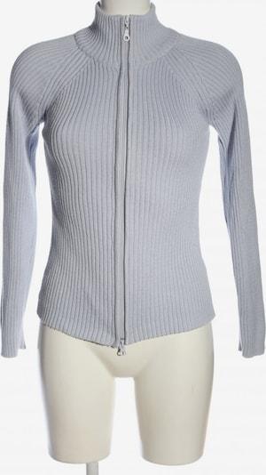 saix Sweater & Cardigan in M in Light grey, Item view
