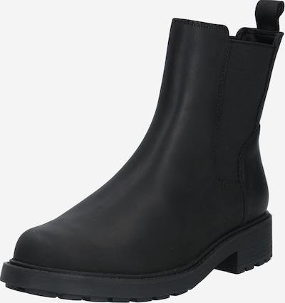 CLARKS Stiefelette 'Orinoco2 Top' in schwarz, Produktansicht