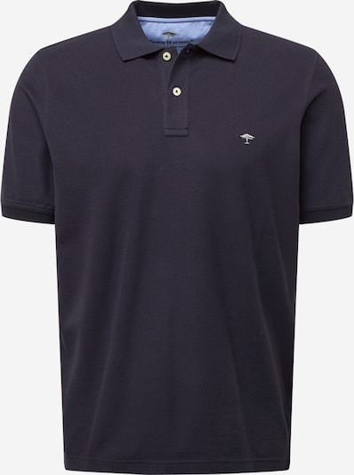 FYNCH-HATTON Shirt in Blue, Item view