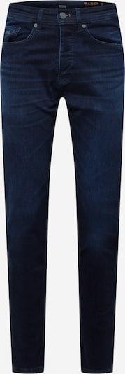 BOSS Casual Jeans 'Taber' in de kleur Blauw denim, Productweergave