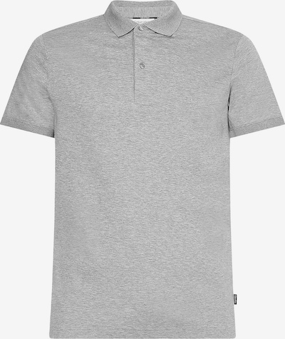 Calvin Klein Shirt ' ' in de kleur Lichtgrijs, Productweergave