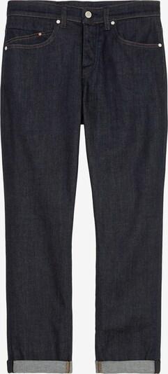 Marc O'Polo DENIM Jeans 'Linus' in de kleur Blauw, Productweergave