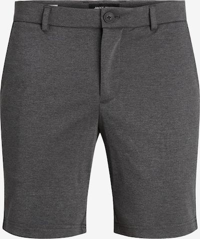 JACK & JONES Chino nohavice - sivá, Produkt