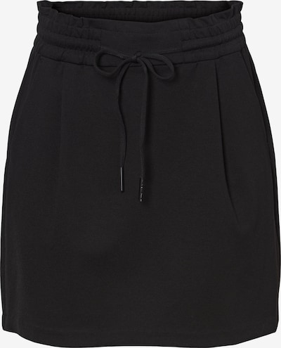VERO MODA Sukně 'EVA' - černá, Produkt